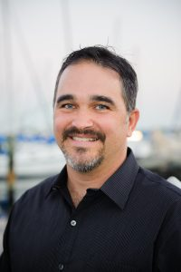 Jeff Copeland, Realtor